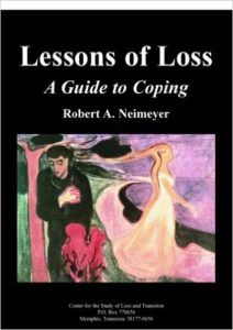 lessons-of-loss
