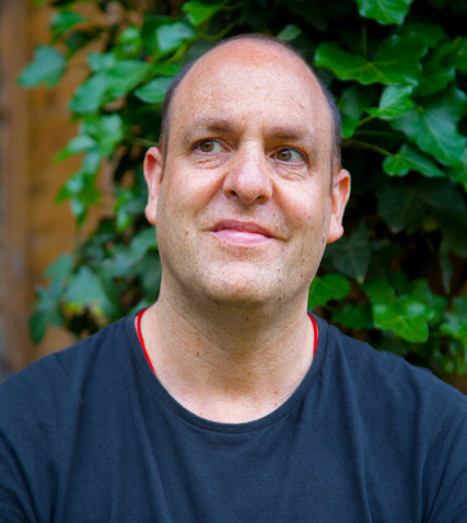 Jon Underwood, Founder of Death Café Movement, Dies at 44